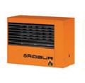 Аппараты отопительные газовые ROBUR M/M2v