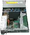 Сервер Rack ProLiant