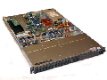 Сервер Proliant DL120 G5