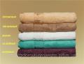 Турмалиновое Бамбуковое полотенце 70*140 Вековой Восток