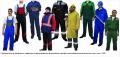 Спецодежда и униформа защитная, корпоративная, форменная, профессиональная-производство под заказ. ОПТ.