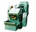 Автомат резьбонакатной  AAO418A (AA0418A) (d=3,5 - 6мм, L=10 - 70мм)