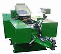 Автомат холодновысадочный AO719  (d = 3 - 8 мм) для штамповки заготовок шариков