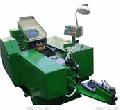 Автомат холодновысадочный AO220   (d=6 - 10 мм, L=16 - 100 мм)