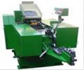 Автомат для полупустотелых заклепок тип AВO216 (d=2,5 - 4 мм, L=8 - 20 мм) однопозиционный двухударный