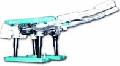 Крепи механизированные тип 2МК98Д поддерживающего типа, комплектная, не имеющая ни силовой, ни гидравлической связи с другим оборудованием комплекса