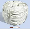 Liny poliamidowe (z tworzyw sztucznych) położyć liny GOST 30055-93 analogowy TWISTED Kaproń lin