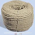 绳索麻,尼龙,能够14-288-35-2004(Kadola)