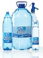 Новая услуга — бесплатная доставка питевой воды по ценам производителя