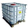 Тара-контейнер 1000 л б/у 1 категория.
