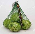 Сітки пакувальні для овочів і фруктів