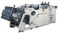 Автоматическая машина для формирования коробок Victoriai M700S