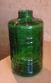 Стеклянная банка 15 литров горлышко 100 мм