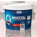 Клей для дерева MIXCOL 5030 D2 10кг