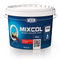 Двокомпонентний клей для дерева MIXCOL 5040 D4 10кг