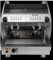 Кофеваркa Saeco Aroma Compact SE 200