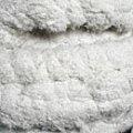 Cable de asbesto (fibra de asbesto) TSUEN WAN puhovoy