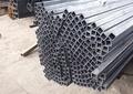 Алюминиевая профильная труба 15х15