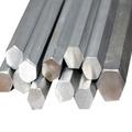 Алюминиевый Шестигранник АМг3, 7 – 90