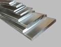 Полоса алюминиевая АД31Т5, 8х80х3000мм