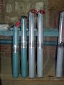 Насосы глубинные скважинные ЭЦВ , для артезианских скважин
