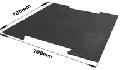 Плита резино-кордовая «Рездор»   ТУ 38.108036-87