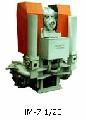 Насос мембранный НМ-3/20 для перекачивания или нагнетания суспензий глинистых материалов, глазурей и керамических шликеров.