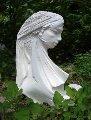Скульптуры из камня заказать Харьковская область купить каменные скульптуры