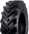 Шини для дорожньо-будівельної техніки 16.5/85-24 12PR Deestone D308 TT