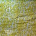 Ткань Гипюр ( желтый ) 462