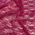 Ткань Гипюр (фрез) 466