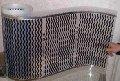 Обогреватель инфракрасный пленочного типа (нагревательное полотно-термопленка) Ecolux-Comfort