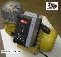 Устройство плавного пуска компрессора