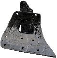 Башмак ПТК,устанавливается на плуги ПНЯ 4,42; ПНЛ 8,40 выпускаемых до 1995г.в.
