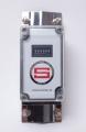 Счётчик ударов молнии SCHIRTEC SLSC-10