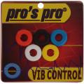 Виброгасители для теннисной ракетки Pro S Pro