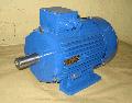 Электродвигатель АИРУ 112 М4 IM1081 общепромышленного применения