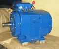Электродвигатель 4АМНУ 250М4 защищенного исполнения