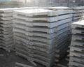 Плиты парапетные ПП1,5х50