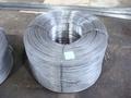 Проволока низкоуглеродистая ГОСТ 3282-74