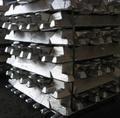 Чушки вторичного алюминия