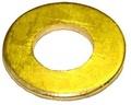 Brass washer 3519.05.02.041 415 * 271 * 25