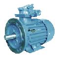 Электродвигатель взрывозащищенный для газовой промышленности АИММ 160 М2 (18.5 кВт. 3000 об/мин.)