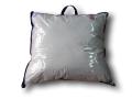 Подушка ТМ