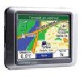 Автомобильные GPS-навигаторыGarmin nuvi 200