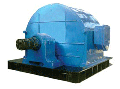 Электродвигатели синхронные серии СДН2/СДНЗ-2-17-31-20У3,400кВт,300об,6кВ