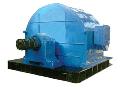 Электродвигатель синхронный серии СДН/СДНЗ-14-49-6У3,1000кВт,1000об,6000В