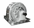 Электродвигатель синхронные серии СДМ-15-49-8У3,1250кВт,6кВ,750об