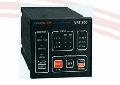 Блок контроля и управления вентиляторами