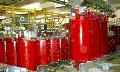 Трансформаторы сухие - Измерительные , Распределительные, преобразовательные и специальные (тока и напряжения) (номинальная мощность до 20 МВА, номинальное напряжение до 36 кВ), пр-во Tesar SRL, Италия